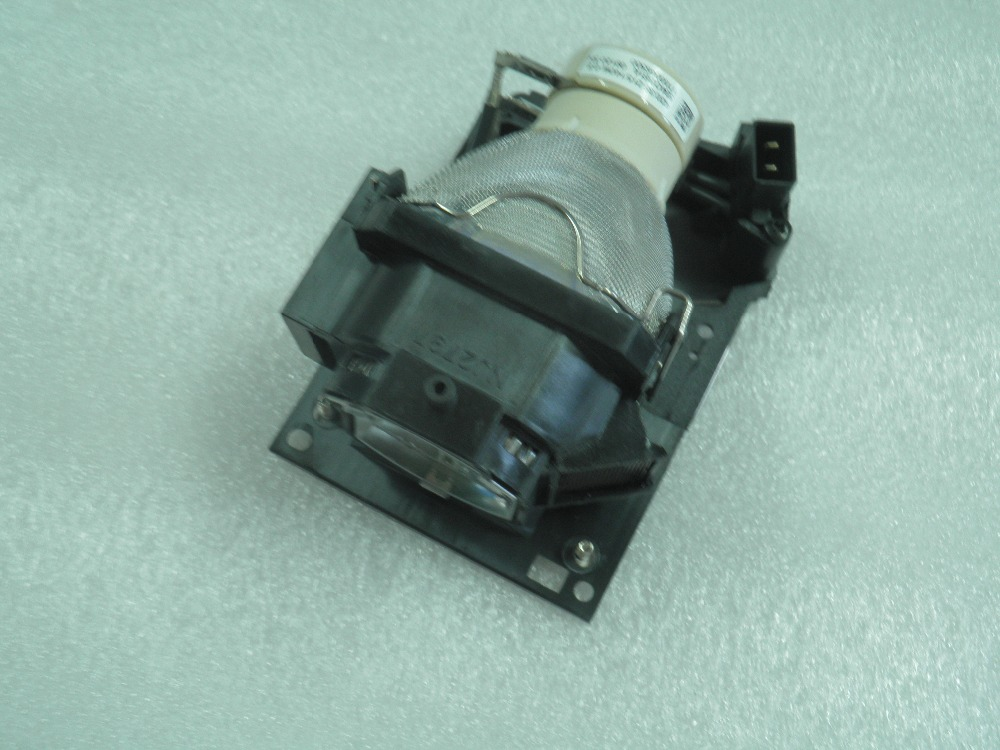 все цены на New Original projector lamp with housing DT01241 for HITACHI CP-RX94 онлайн