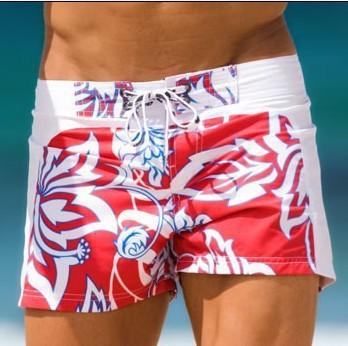 Any-1pcs-mens-beach-shorts-sports-casual-man-sea-new-swimming-beachwear-bermuda-surf-board-underwear