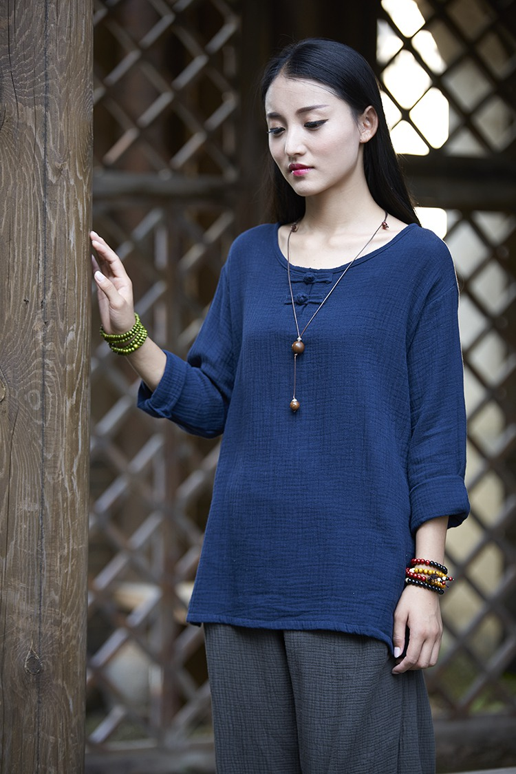 B142-25_blouse