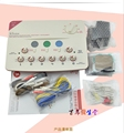electric needle instrument SDZ-II Hua Tuo brand electronic acupuncture treament instrument electro-acupuncture needle