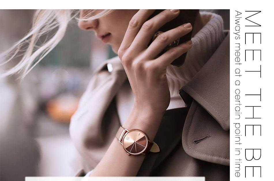 women-watch---K0095--PC_04
