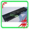 6Cell Laptop Battery for ASUS A33-M50 M50 M50V M50Q M50S M50Sa M50Sr M50Sv M50Vm M60Vp M70Sa M70Sr
