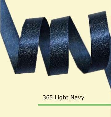 "27 Colours Supreme Ribbon 2 Inch Grosgrain Ribbon 2/"" 50mm craft ribbon"