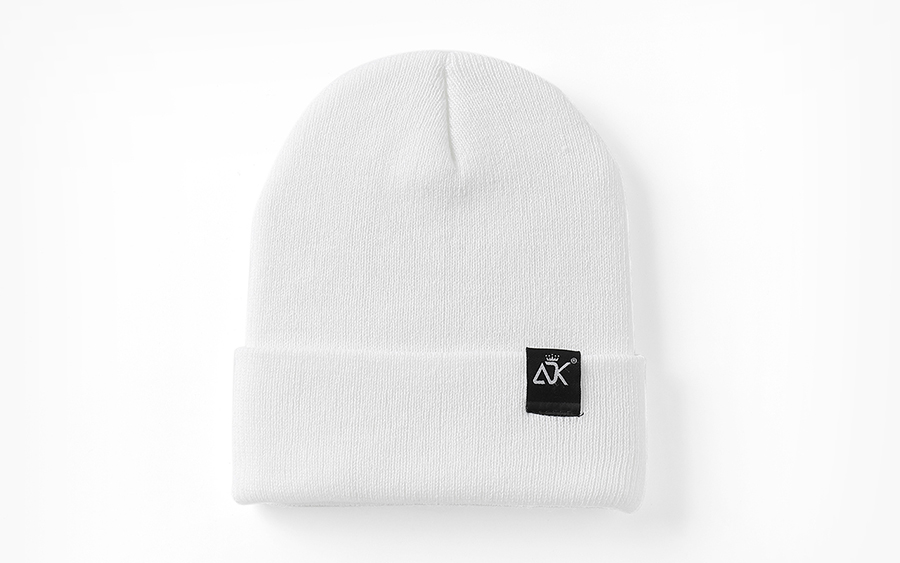HTB1 FWnbkL0gK0jSZFAq6AA9pXai - Unisex Hats Knitted ADK Tags Cap Woman Beaines For Winter Breathable Men Gorras Simple Hats Warm Solid Casual Lady Beanies