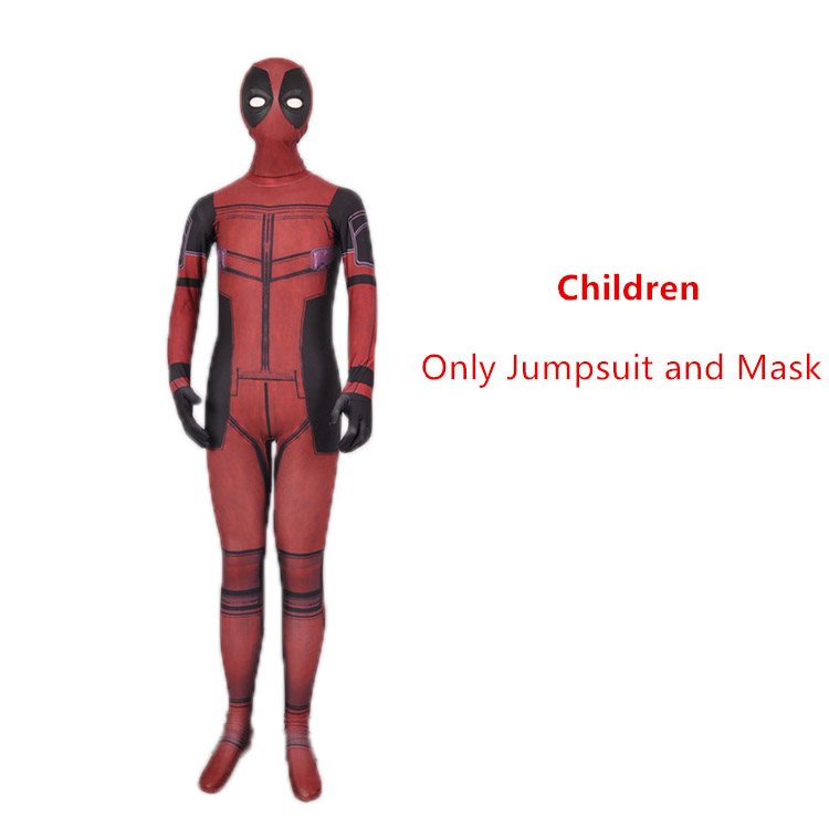 Kids Jumpsuits