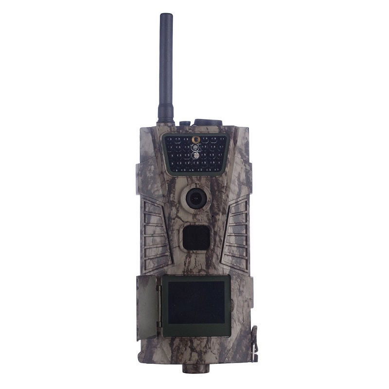 3G Water proof Hunting Camera HC600G 16MP HD 1080P GPRS MMS 3G Digital Infrared Trail Cameras IR Hunter Camcorder free shipping hc600g scouting hunting camera trap 16mp hd 1080p gprs mms 3g digital infrared trail cameras ir hunter camcorder