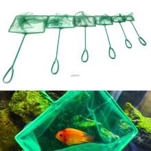 Buy Fish Tank Net And Get Free Shipping On Aliexpress Com