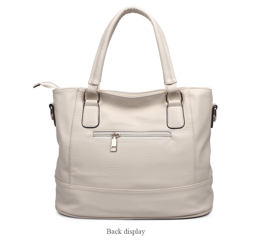 Zmqn bolsas para mulheres famosa marca 2020