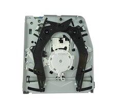 وحدة تحكم اللعبة استبدال الضميمة محرك واحد العين المحمولة بلو راي دي في دي محرك أقراص Cd ل Ps4 سليم 2000 CHU 2015 20XX محرك أقراص Dvd