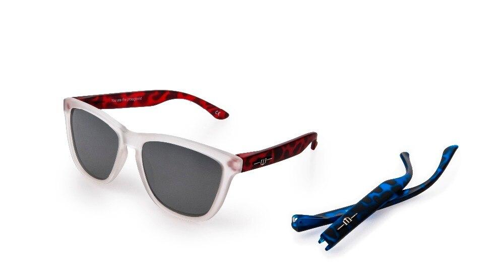 2018 модные Солнцезащитные очки для женщин унисекс UV400 Оптические стёкла защитить ваши Средства ухода для век Для женщин Брендовая Дизайнерс...