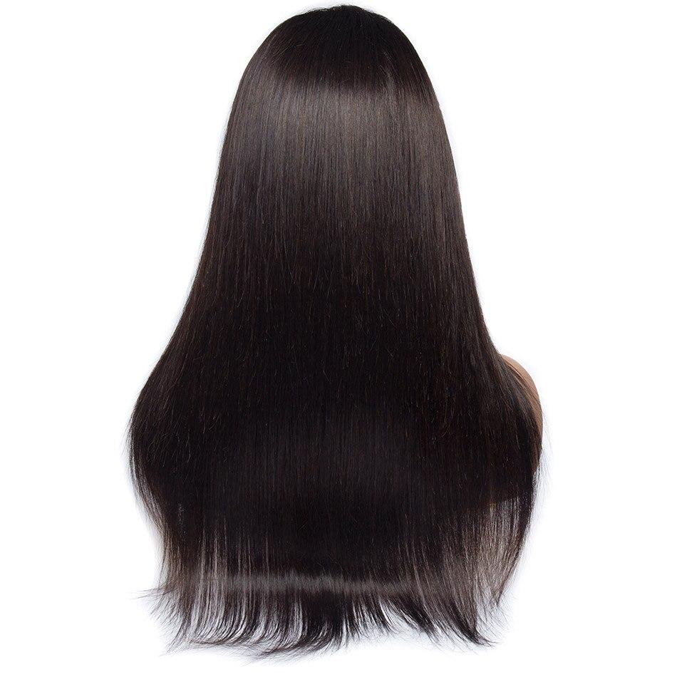 straight-wig-13