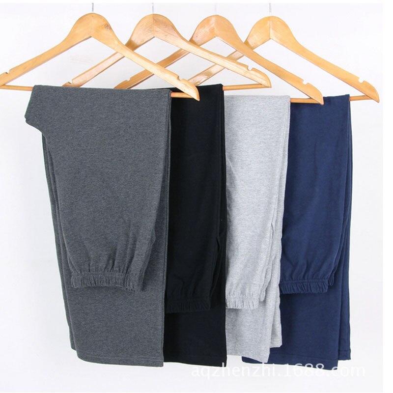 Мужские штаны 2017