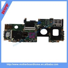 Motherboard For Asus M70S Laptop Motherboard