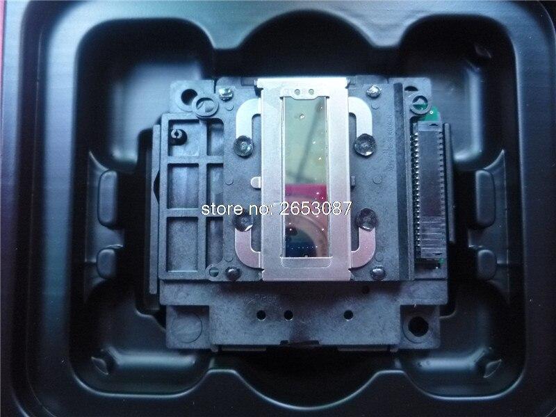 FA04000 FA04010 Tête D'impression tête d'impression pour Epson L400 L401 L110 L111 L120 L555 L211 L210 L220 L300 L355 L365 XP231 Tête D'impression
