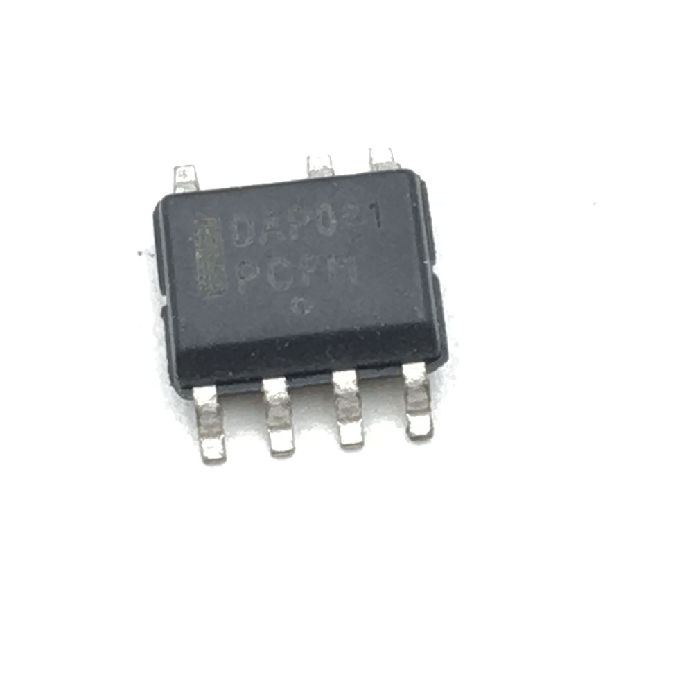Replacement DAP041 SOP7 IC Chip For PS4 Controller  LCD Screen Power Supply Control IC