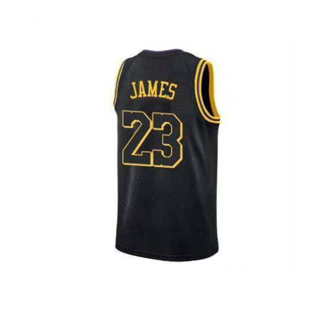 on sale d3965 426bf inexpensive where to buy a lebron james jersey a98d3 0d1ab