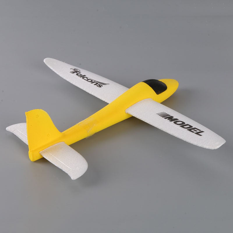 Hot-Hand-Launch-Throwing-Glider-Aircraft-Inertial-Foam-EVA-Airplane-Toy-Plane-Model-Outdoor-Fun-sports-1
