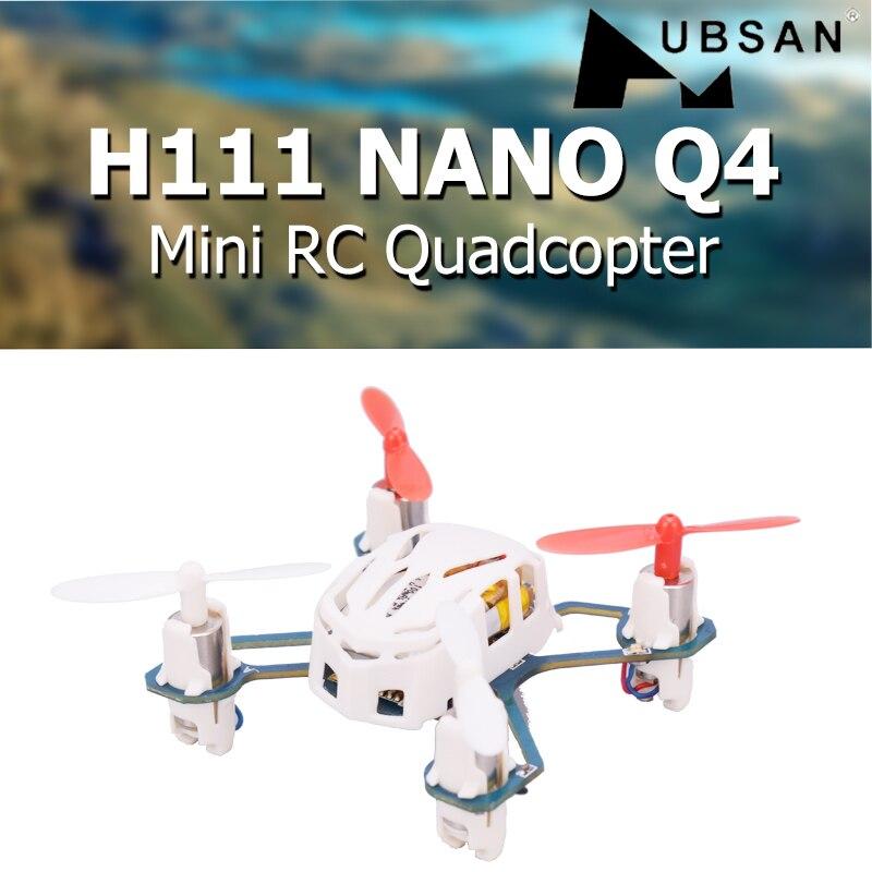 Drone dzieci z H111