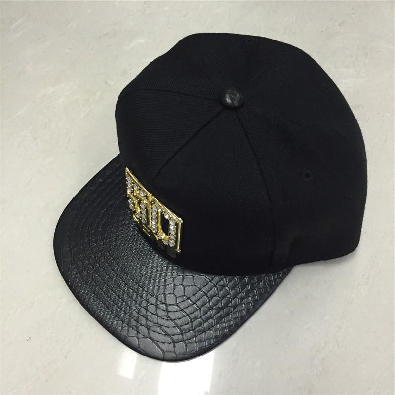 baseball cap snapback 09