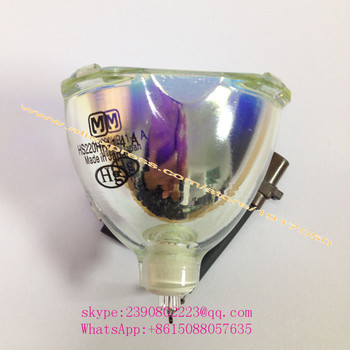HS220HR11-4 Bare bulb for Panasonic Projector lamps
