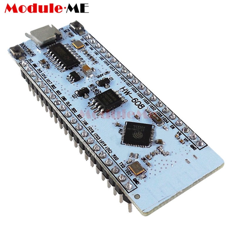 ESP32 ESP32-Bit Widora-AIR CH340G 16M Development Board USB Module Nodemcu MCU