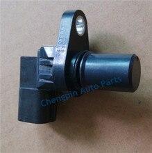 Auto Parts Genuine Crankshaft position sensor OEM G4T07171 For mitsubishi Galant Eclipse Lancer For Wholesale Retail