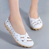 Женская обувь; лоферы; женские мокасины на плоской подошве; женская обувь из натуральной кожи; женские слипоны на плоской подошве; zapatos mujer