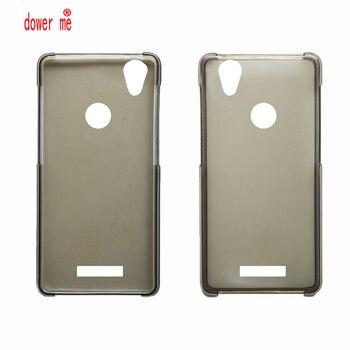 Dower me защитный мягкий чехол из ТПУ для смартфона Gigaset GS270 plus