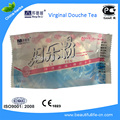 5 bags =60 pcs Vaginal washing/Vaginal douche /virginal douche tea/steam tea Feminine hygiene tea free shipping