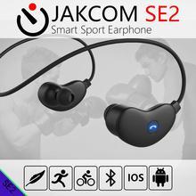 JAKCOM SE2 Professional Sports Fone de Ouvido Bluetooth venda Quente em Fones De Ouvido Fones De Ouvido como pc gamer ifans ulefone t2 pro