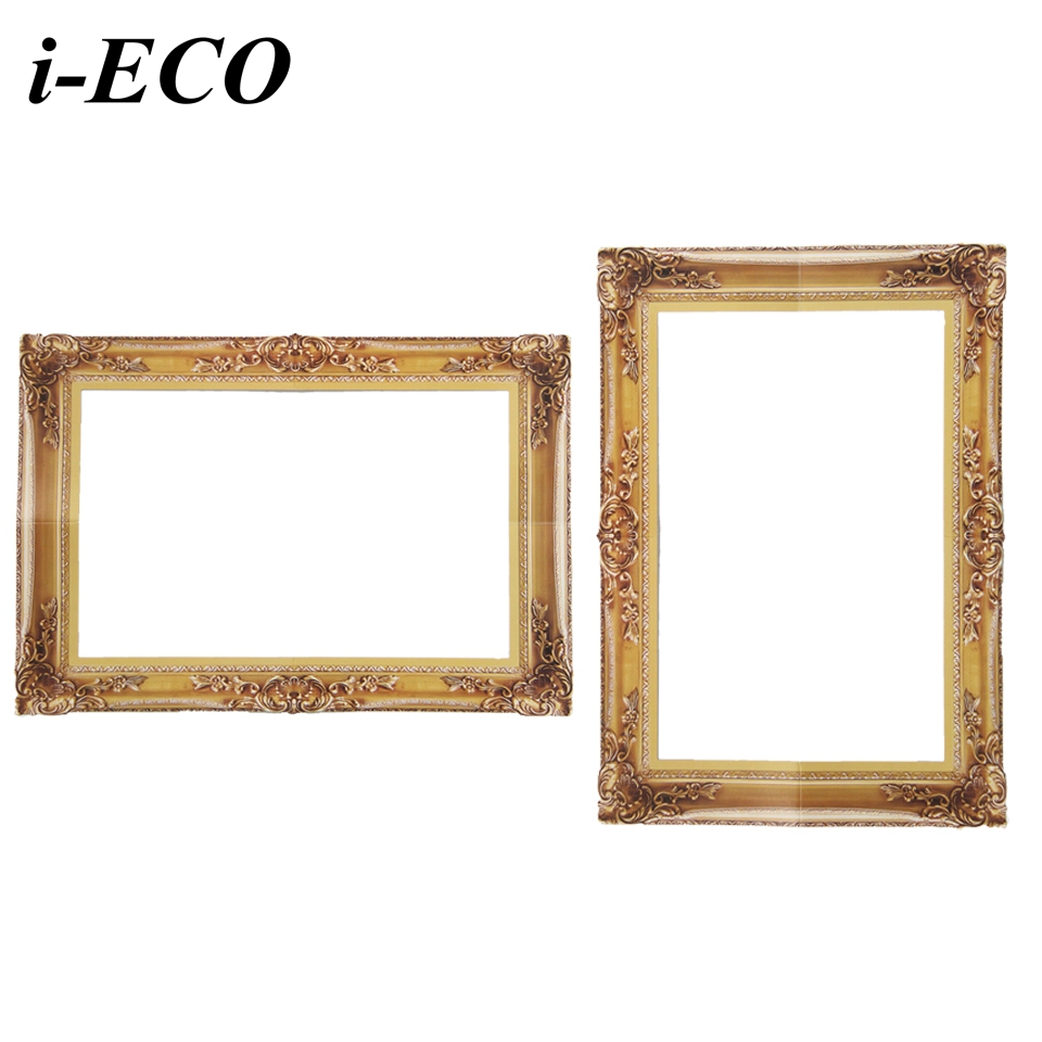 1PC Wedding Photo Props DIY Photo Frame Party Favors Photobooth ...