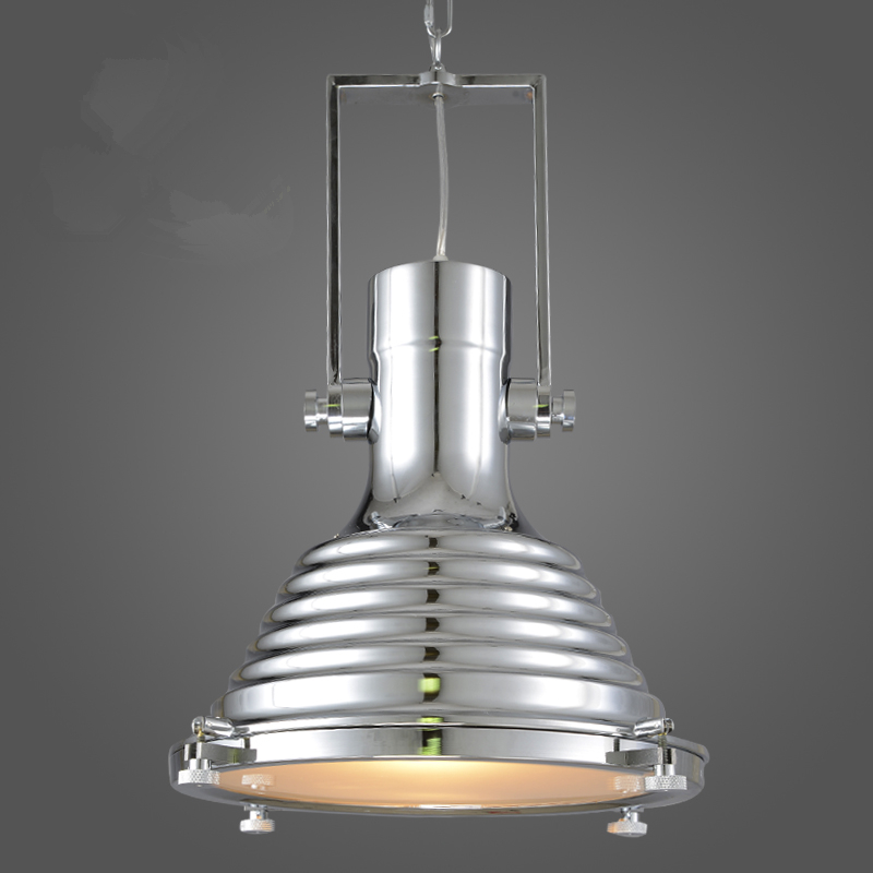 где купить Industrial Retro Lights Bar Creative Pendant Lights Luminaire Vintage Lamp Hanging Lamps110-240v Pendant Lamp по лучшей цене