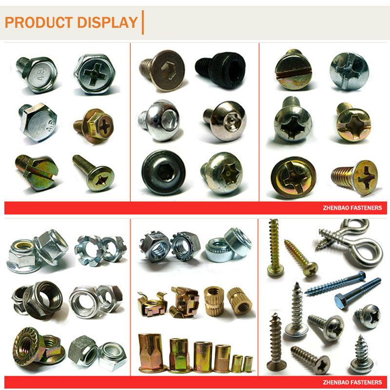17 mm, herramientas de acero de aleación de llave hexagonal Allen, - Herramientas manuales - foto 5