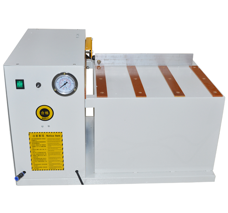 Portable Woodworking of the Corner Edge Chamfering Machine 220-240V Bench Woodworking Trimmer Angle Machine MS-60