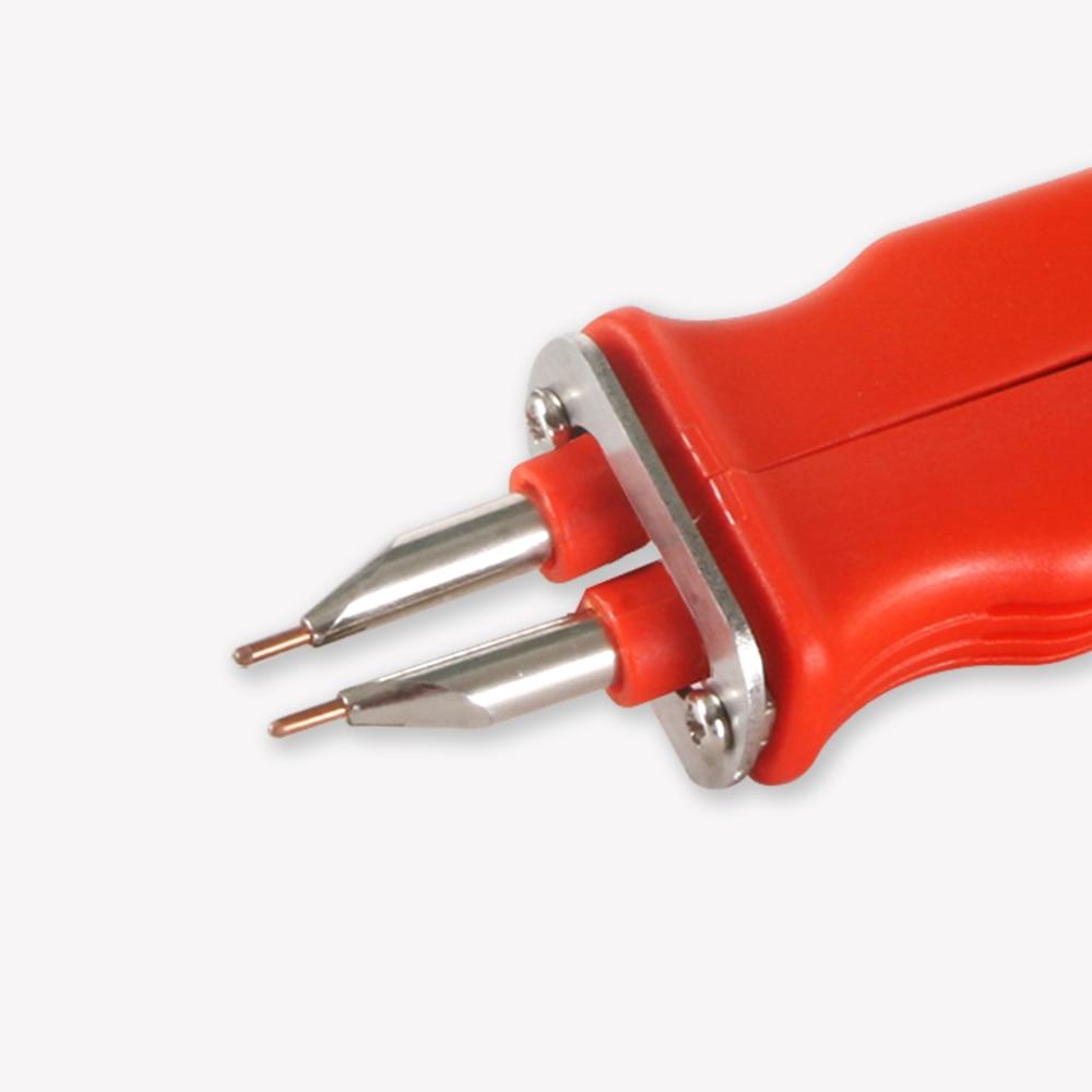 home improvement : HLD-100  Freon Halogen Refrigerant Gas Leak Detector Leakage Halogen analyzer detector R134 HVAC Sensitivity Tool