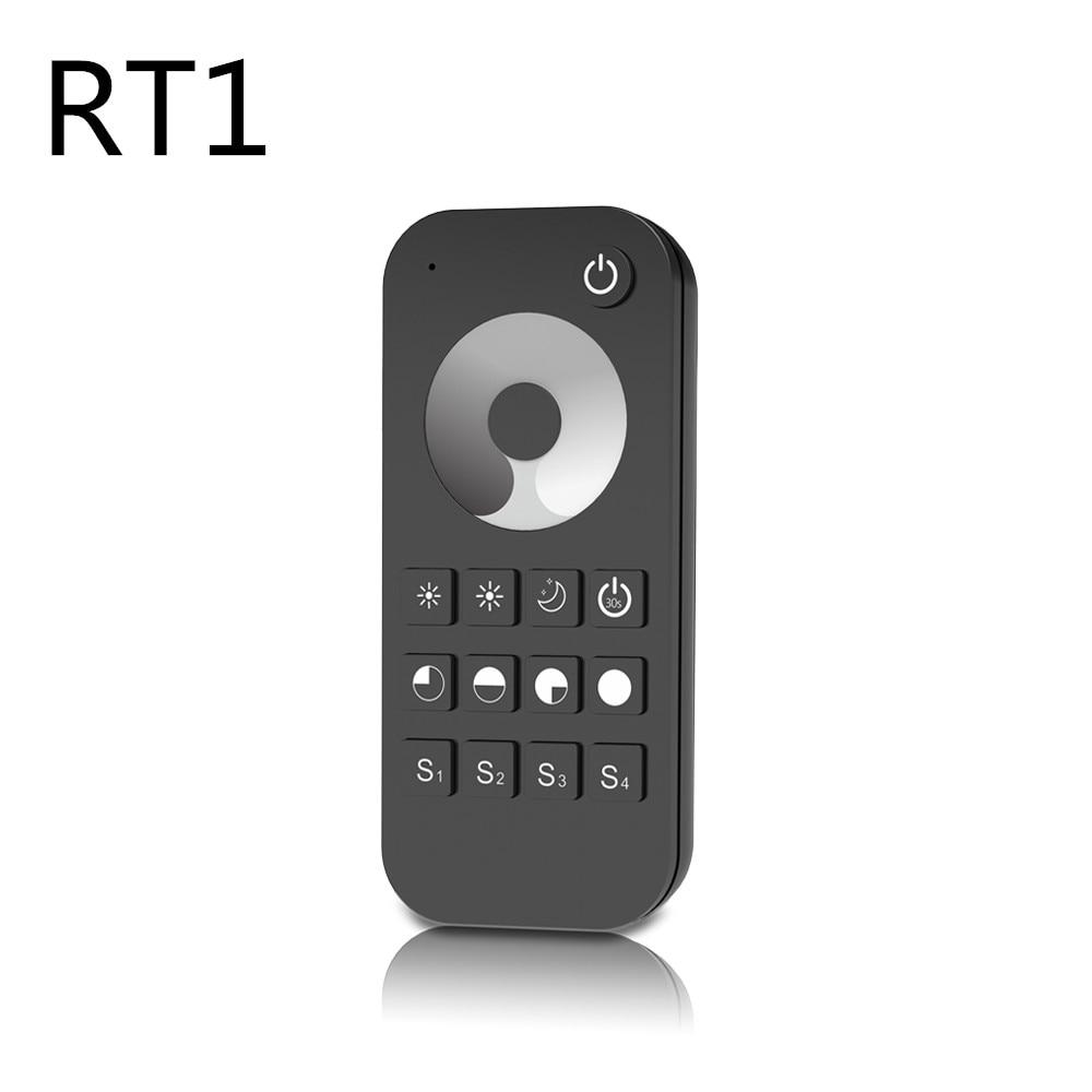 Die fernbedienung der SKYDANCE marke RT1 RT2 RT4 fernbedienung RT6 RT7 RT9 RT10 fernbedienung von skydance RT11 RT12 RT13 Remote