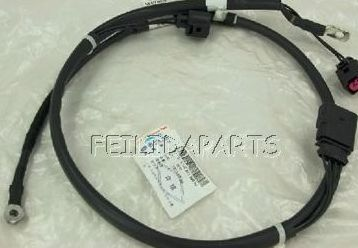 1j0971349gn original wiring loom for alternator with air con for vw rh aliexpress com vw wiring loom connectors Cloth Wire Loom