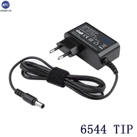19V 1 3A AC DC Adapter LG ADS 40FSG 19 19025GPG 1 Switching Power Supply