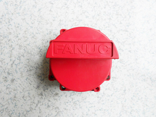 FANUC serial pulse encoder cnc part for servo motor controller A860-0346-T001