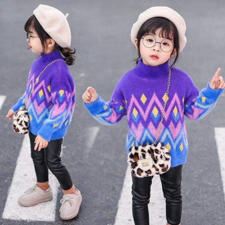 2018-Winter-Girls-Skirts-Knit-PettiSkirt-Bottoming-Pearl-Princess-Tutu-Skirts-Girls-School-Party-MiniSkirts-Children.jpg_640x640