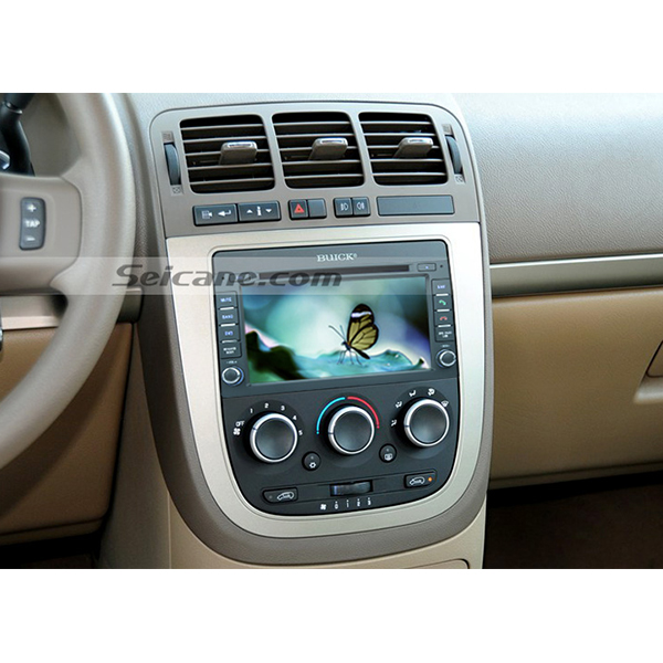 7 gps navigation system for hummer h3 2006 2009 3d tft lcd car dvd 7 gps navigation system for hummer h3 2006 2009 3d tft lcd car dvd player touch screen radio tv bluetooth hd video 1080p mp5 in car multimedia player from publicscrutiny Choice Image