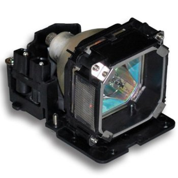 LT55LP / 50020064 Replacement Projector Lamp with Housing for NEC LT158 цена 2017