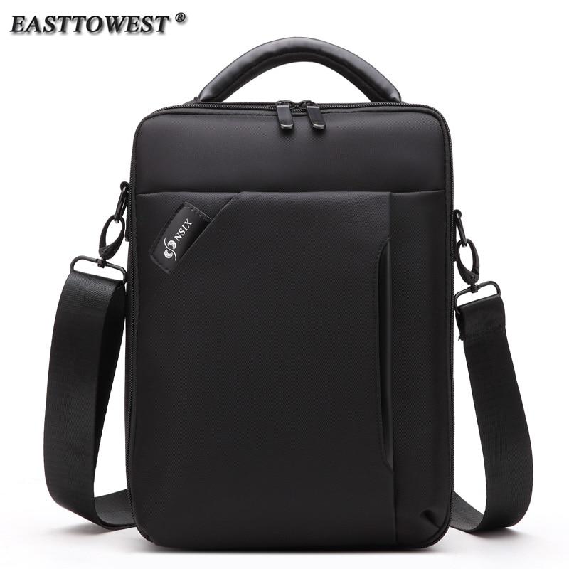Easttowest Drone DJI Spark Accessories Saprk Case Shoulder Bag With Inner Cushion For DJI Spark