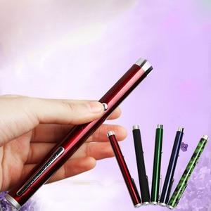 Wholesale 405nm USB Violet Pur