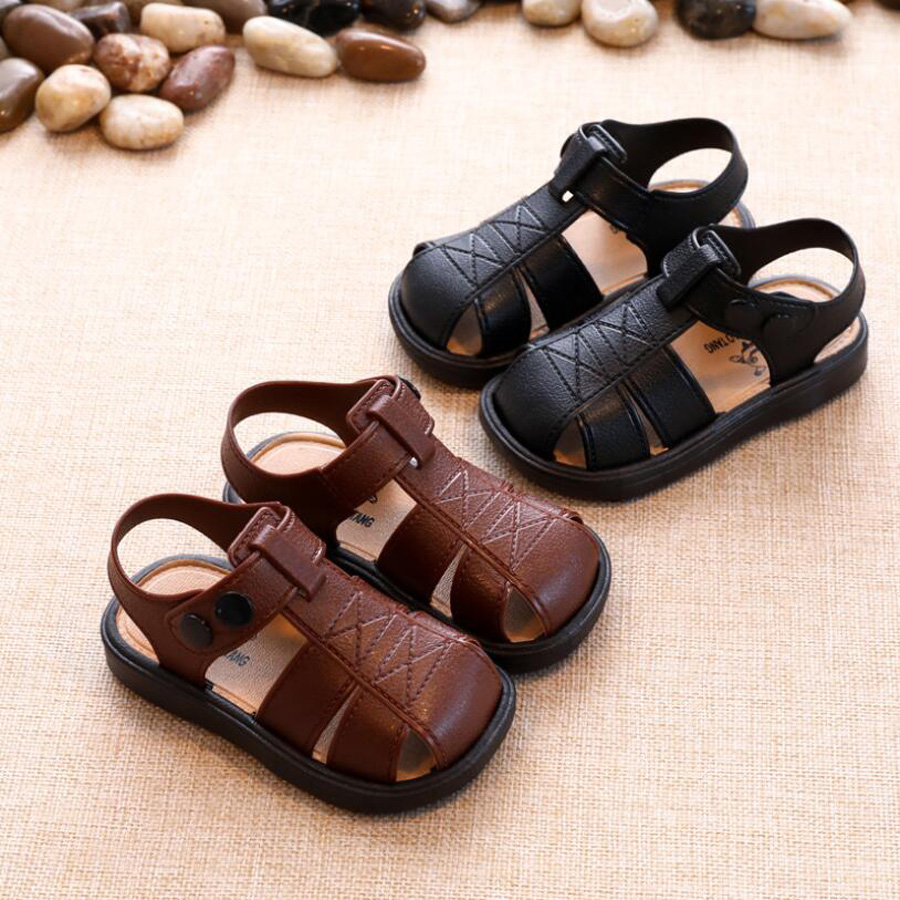 Walkers Soft sole Shoes Infant Baby