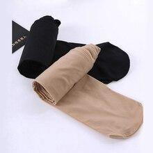 Nylon full body stockings In Multi Colors