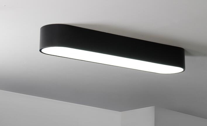 Lampade Da Ufficio A Soffitto : Valastro lighting illuminazione interno ed esterno lampadari