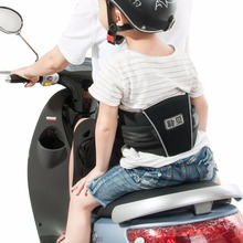 e75ed176b97 Υψηλής ποιότητας παιδικά καθίσματα ζώνης ασφαλείας μοτοσικλετών παιδιών  ιππασίας ιμάντα ασφαλείας προστατεύ.