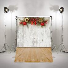 150X210CM Photography studio Green Screen Chroma key Background Polyester Backdrop for Photo Studio Dark Brick YU036