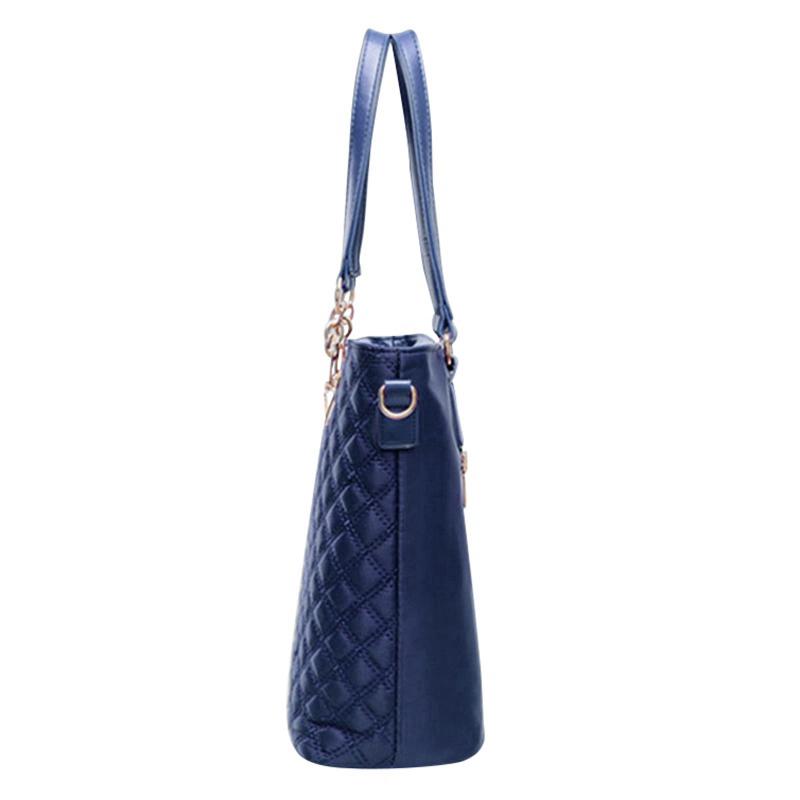 18 Women Bag Set Handbags Shoulder Bags Satchel Clutch Handbag Bolsas Famous Brands Composite Tote Ladies Crossbody Bag 6pcs 3